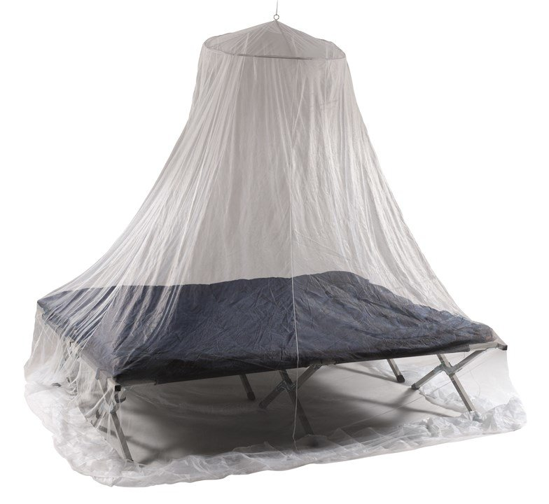 Moskytiéra Mosquito Net Double, Easy Camp