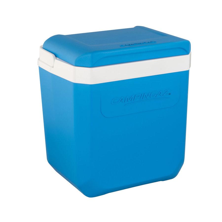 Chladící box ICETIME PLUS, Campingaz - objem 30 l