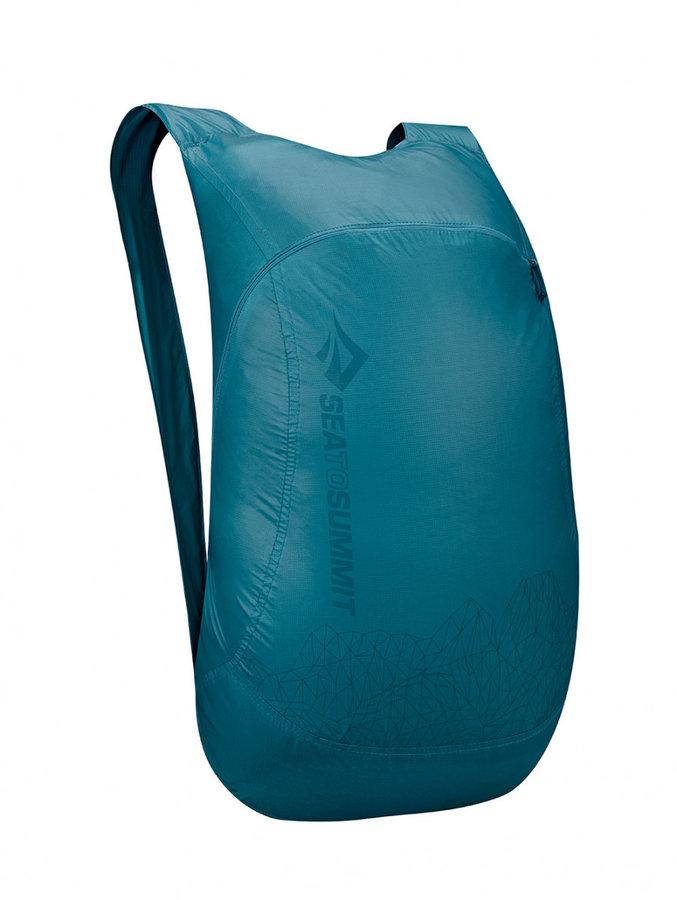 Ultralehký batoh Ultra-Sil Nano Day Pack, Sea to Summit - objem 20 l