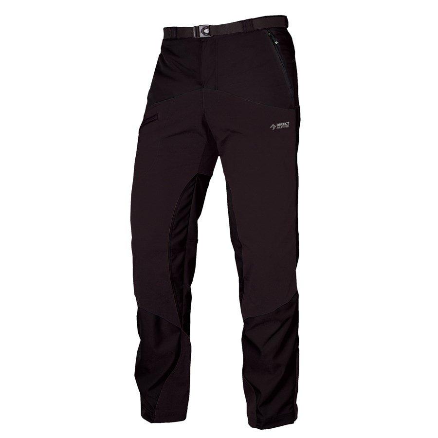Pánské kalhoty MOUNTAINER 4.0, Direct Alpine