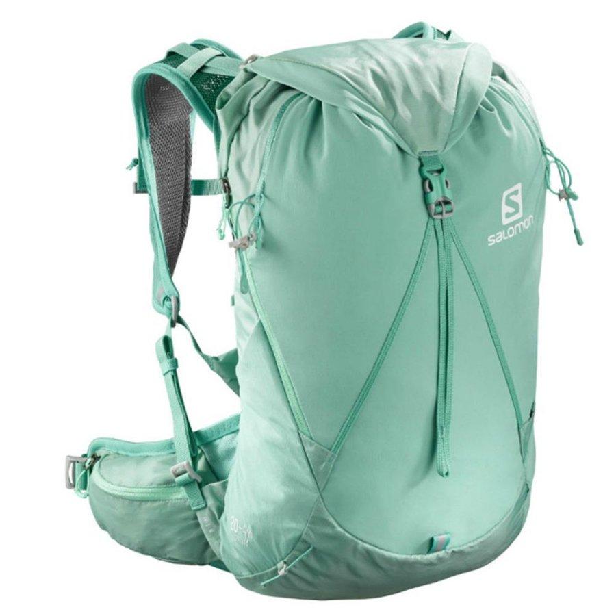 Turistický batoh OUT DAY 20+4, Salomon - velikost S-M