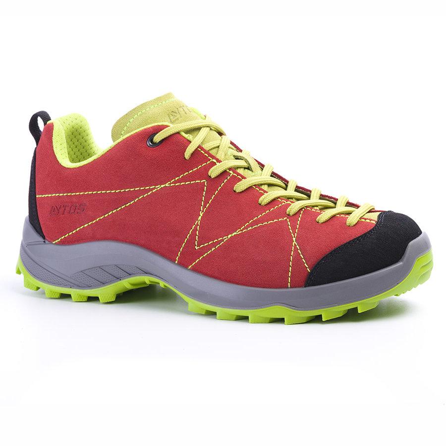 Trekové pánské boty LeFlorians 3D, Lytos