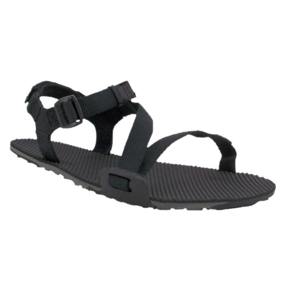 Barefoot sandály Xero Trail Men