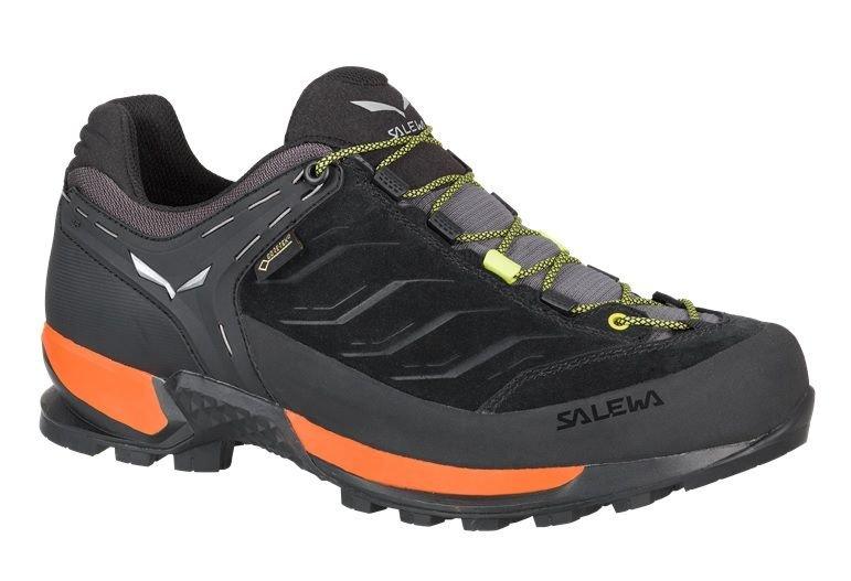 Pánské trekové boty MS MTN Trainer GTX, Salewa - velikost 42,5 EU