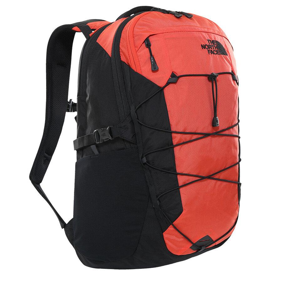 Městský batoh The North Face BOREALIS - objem 28 l
