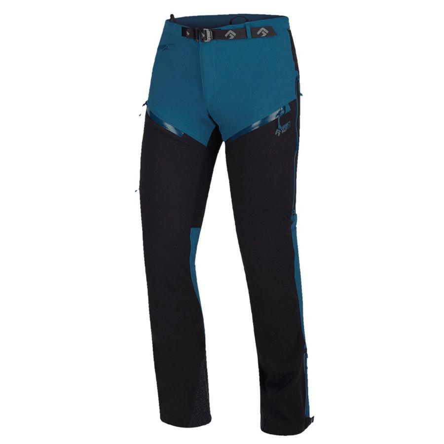 Pánské kalhoty REBEL 1.0, Direct Alpine