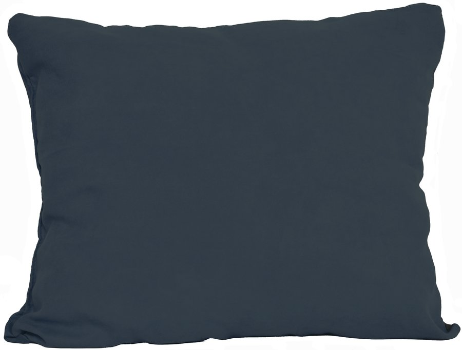 Polštář Pillow, Husky