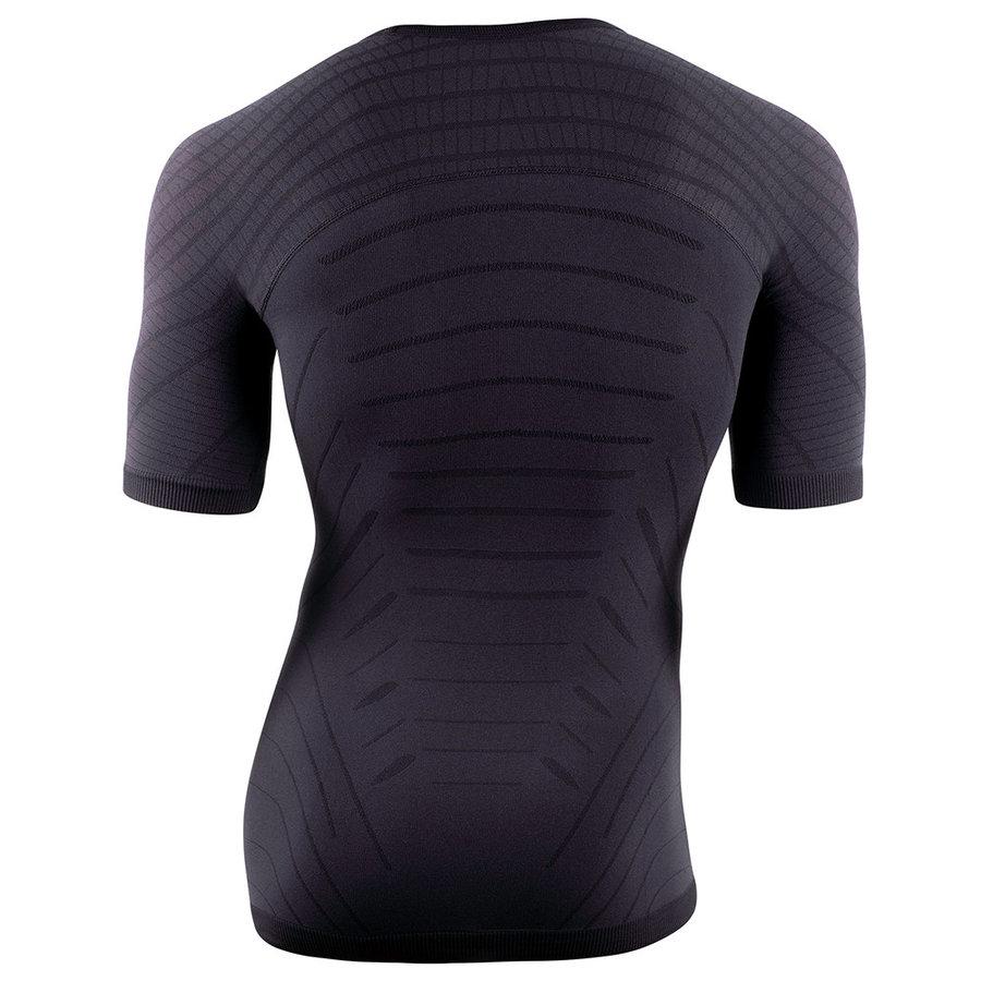 Pánské tričko UYN MOTYON 2.0 UW SHIRT SS MEN - velikost S-M