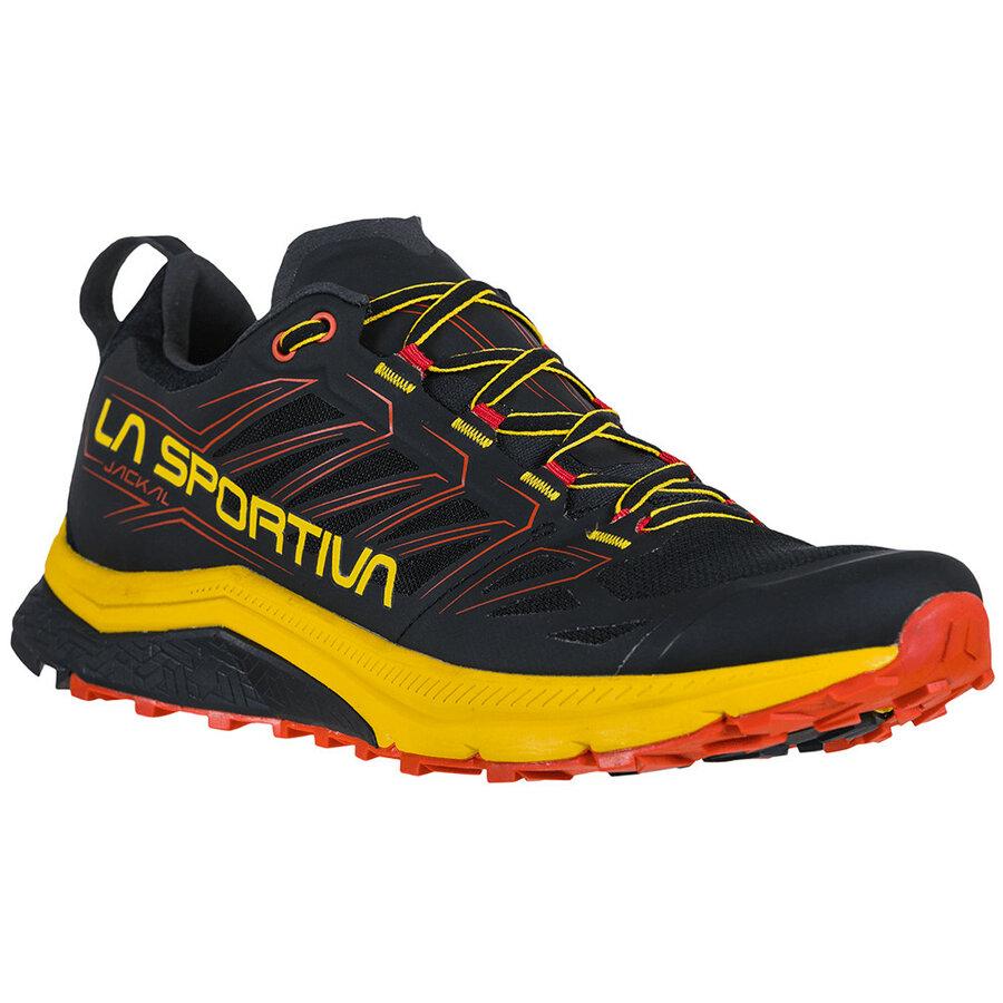 Běžecké boty La Sportiva Jackal