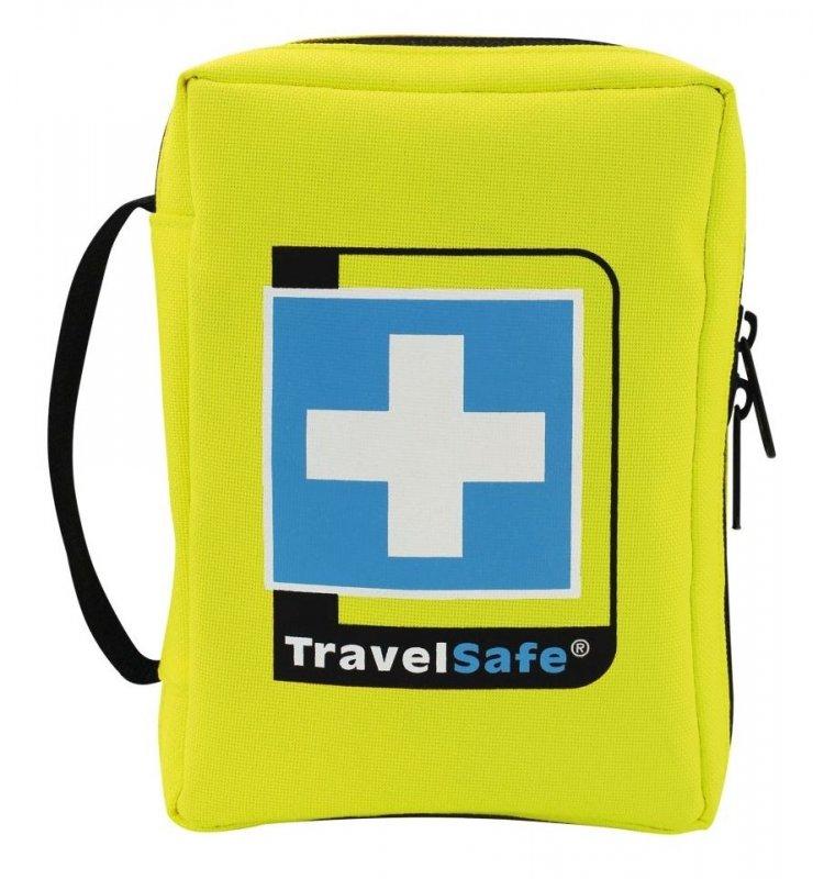 Lékárnička Globe Sterile Combi, TravelSafe