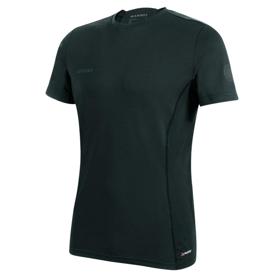 Pánské tričko Sertig T-Shirt Men, Mammut
