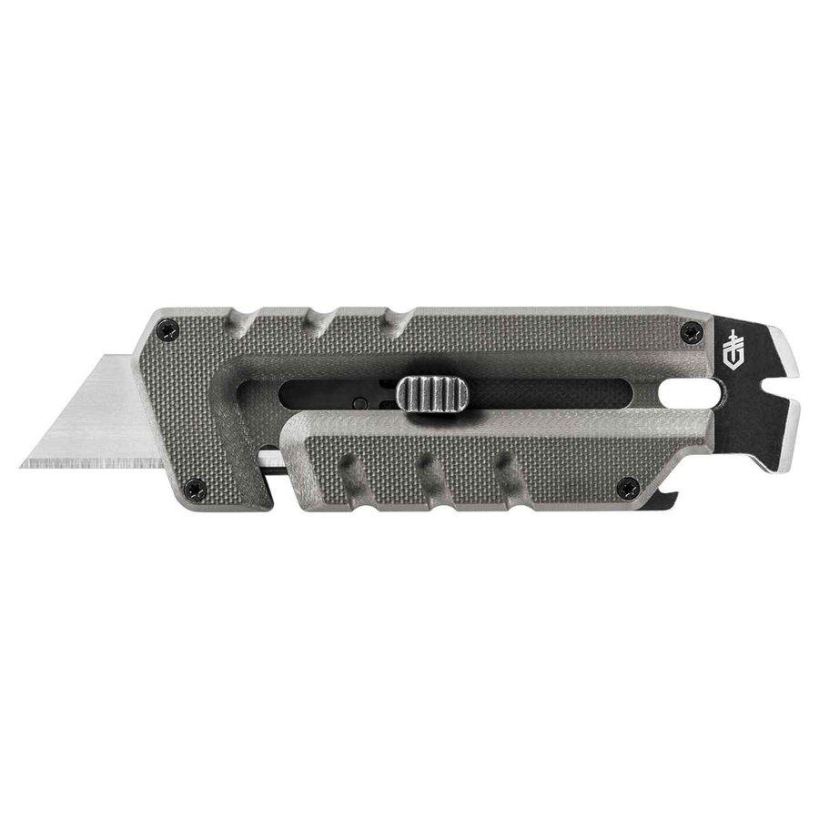 Nůž vysouvací Gerber Prybrid-Utility Solid State