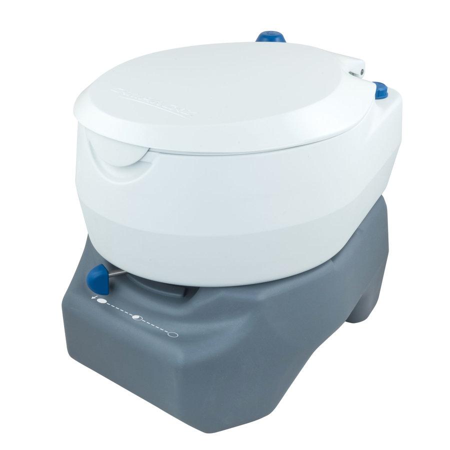 Chemické WC Campingaz