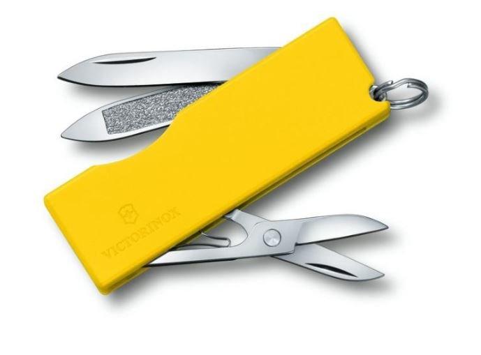 Nůž zavírací Tomo, Victorinox