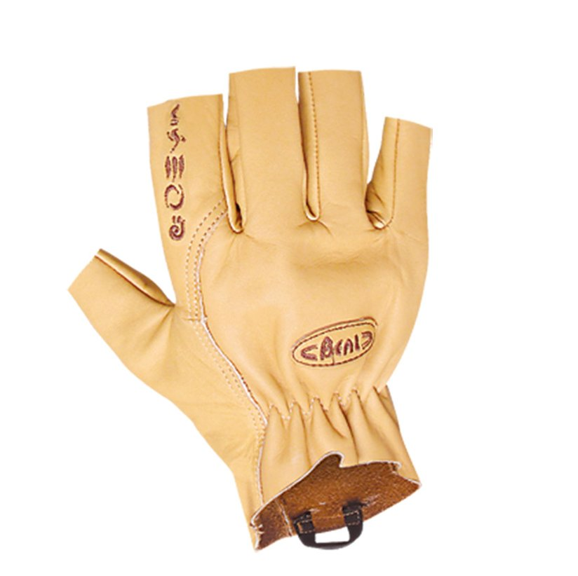 Lezecké rukavice Assure Gloves, Beal - velikost XL