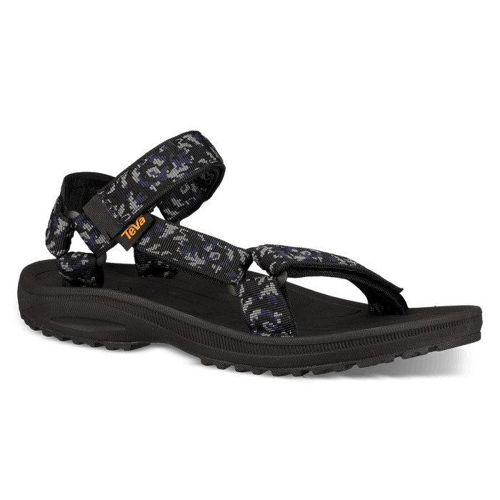 Pánské sandály Winsted, Teva