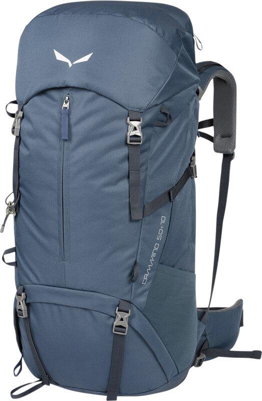 Turistický batoh Cammino, Salewa - objem 50 l