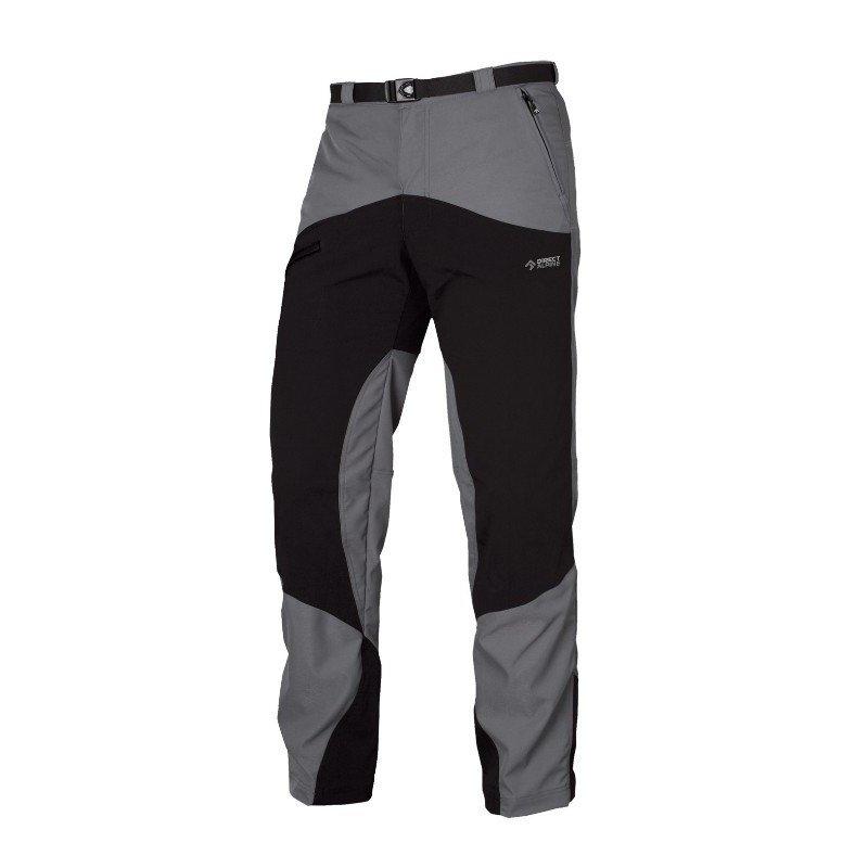 Pánské kalhoty MOUNTAINER 4.0, Direct Alpine - velikost M