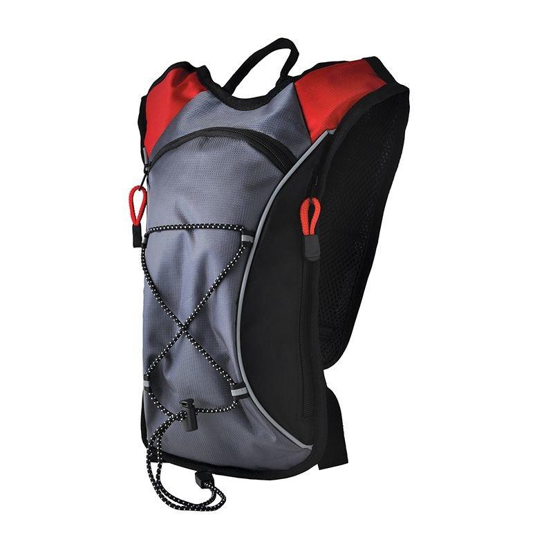 Běžecký batoh Running, Baladeo - objem 1 l