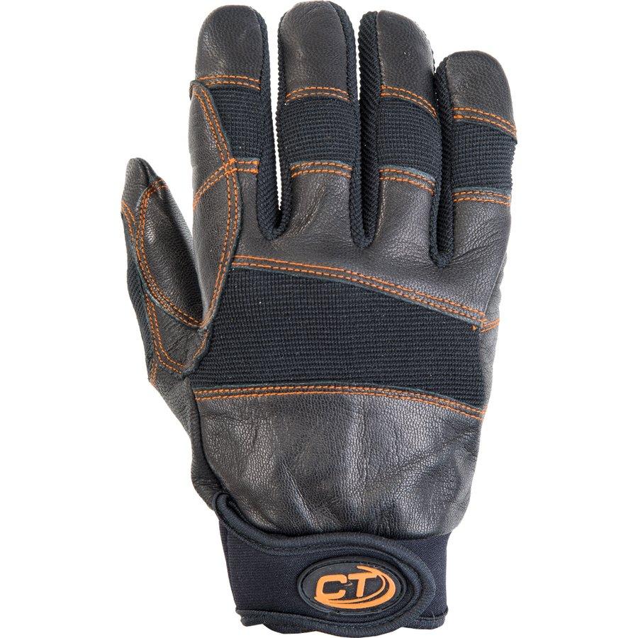 Lezecké rukavice PROGRIP GLOVES, Climbing Technology - velikost L