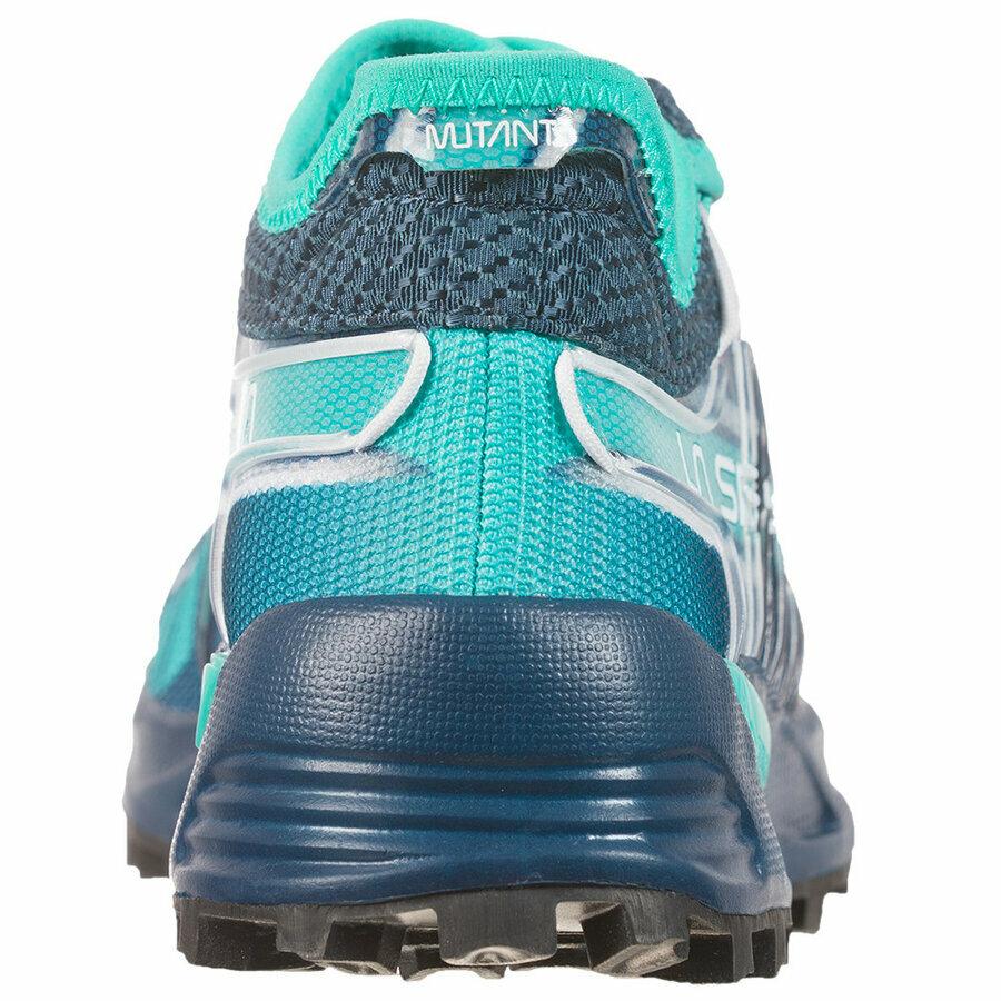 Běžecké boty La Sportiva Mutant Woman - velikost 37 EU