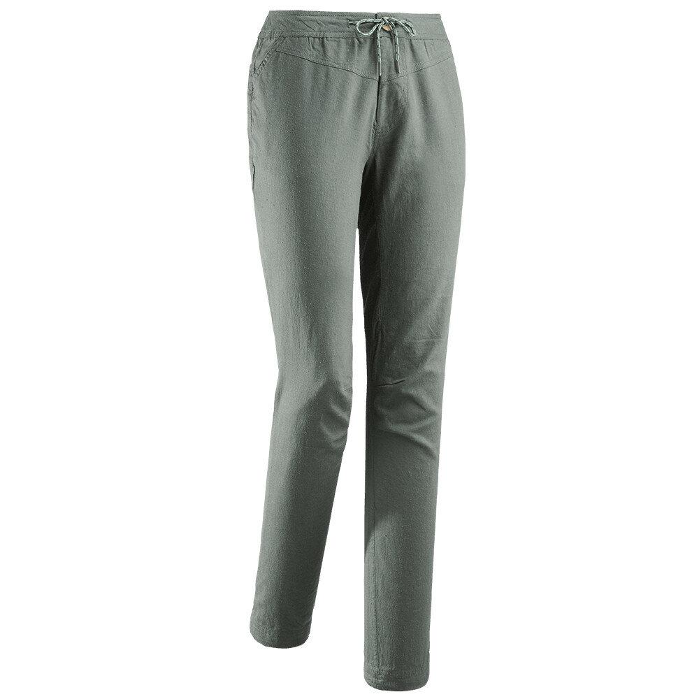 Kalhoty Millet BABILONIA HEMP PANT WOMEN - velikost S