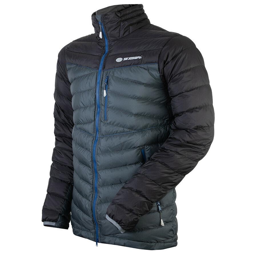 Zimní pánská bunda Atol Man, Sir Joseph - velikost M