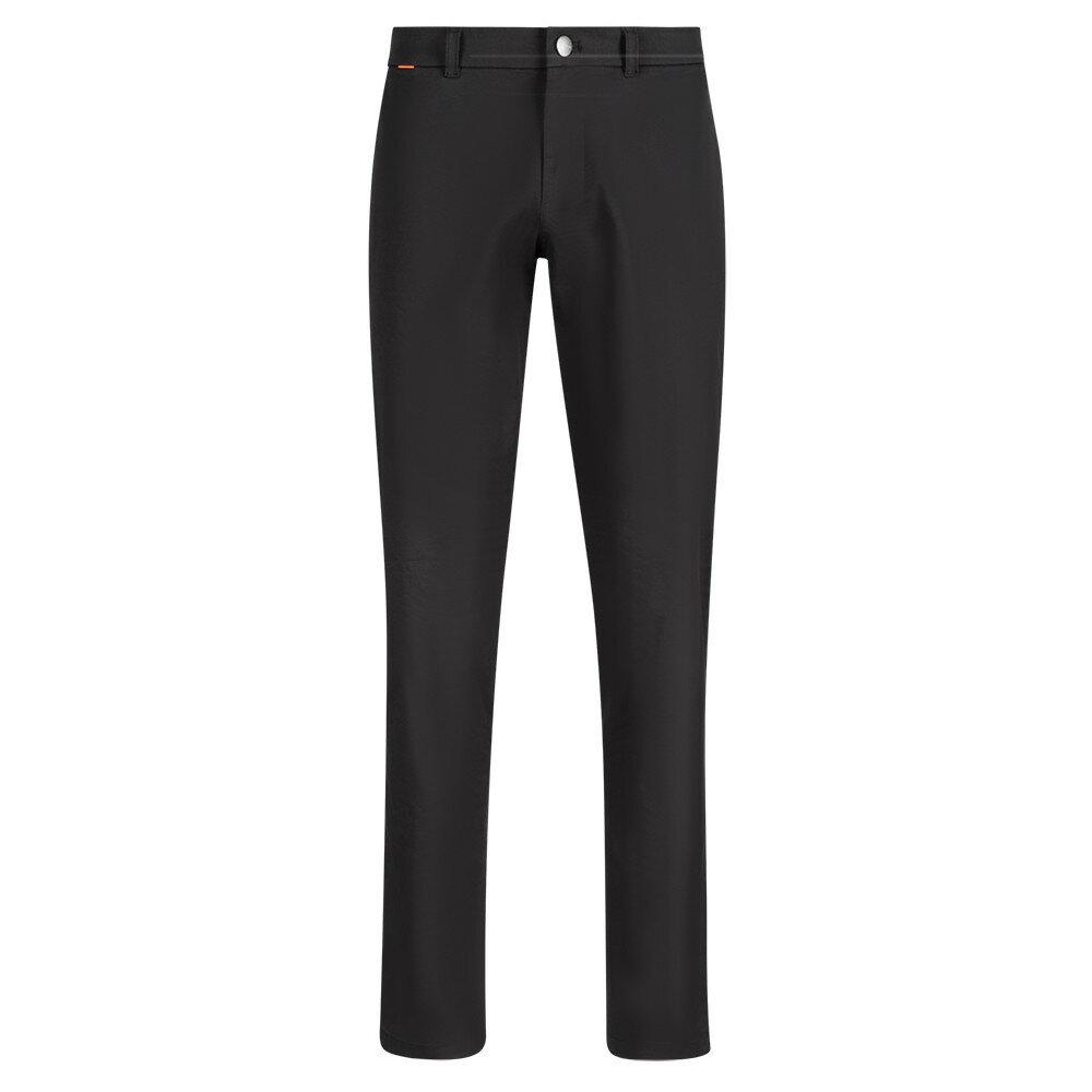 Kalhoty Mammut Chino Pants Men