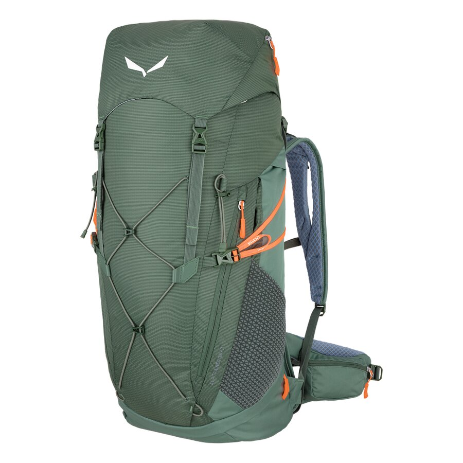 Turistický batoh Salewa Alp Trainer 35+3l