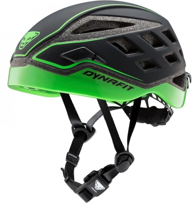 Skialpová helma Radical, Dynafit