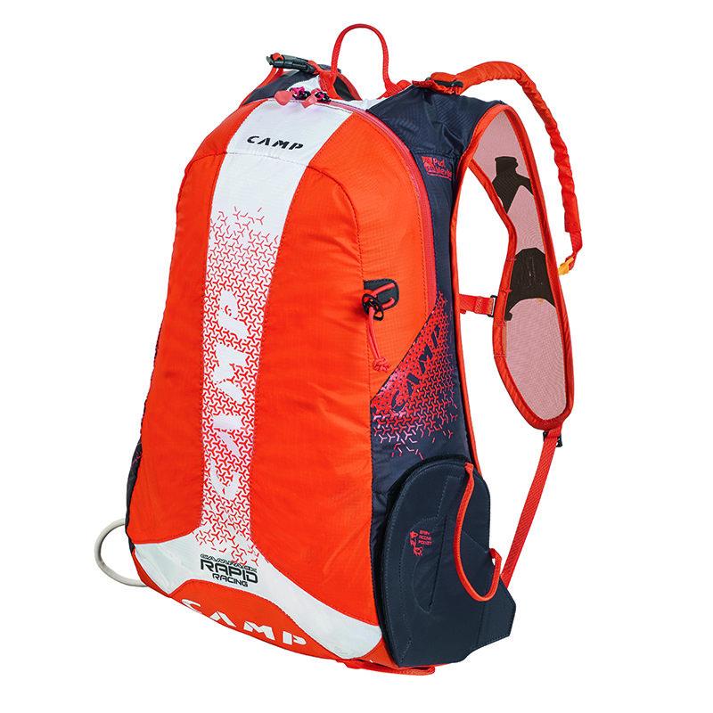 Skialpový batoh Rapid Racing, Camp - objem 20 l