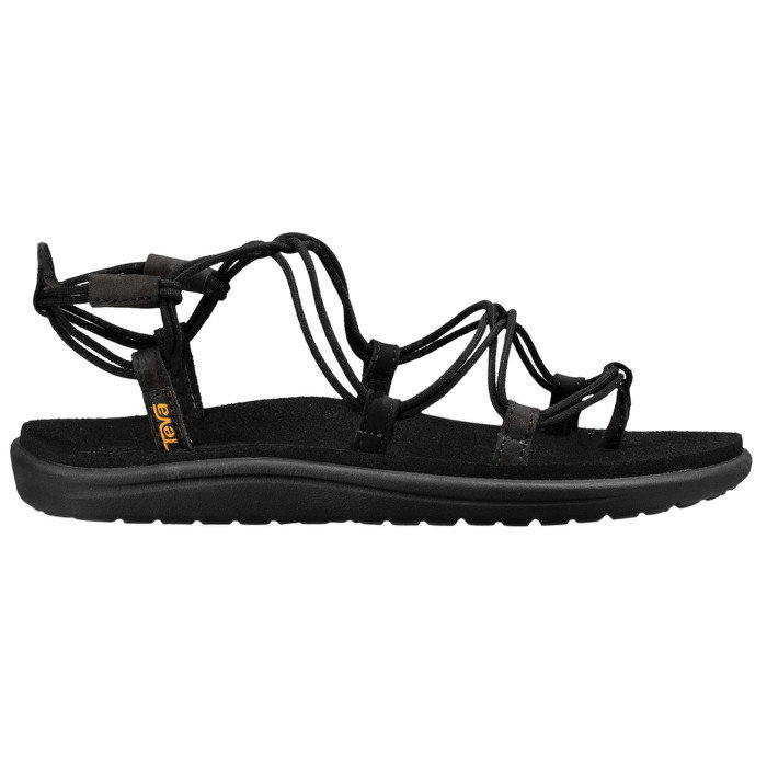 Dámské sandály Voya Infinity, Teva