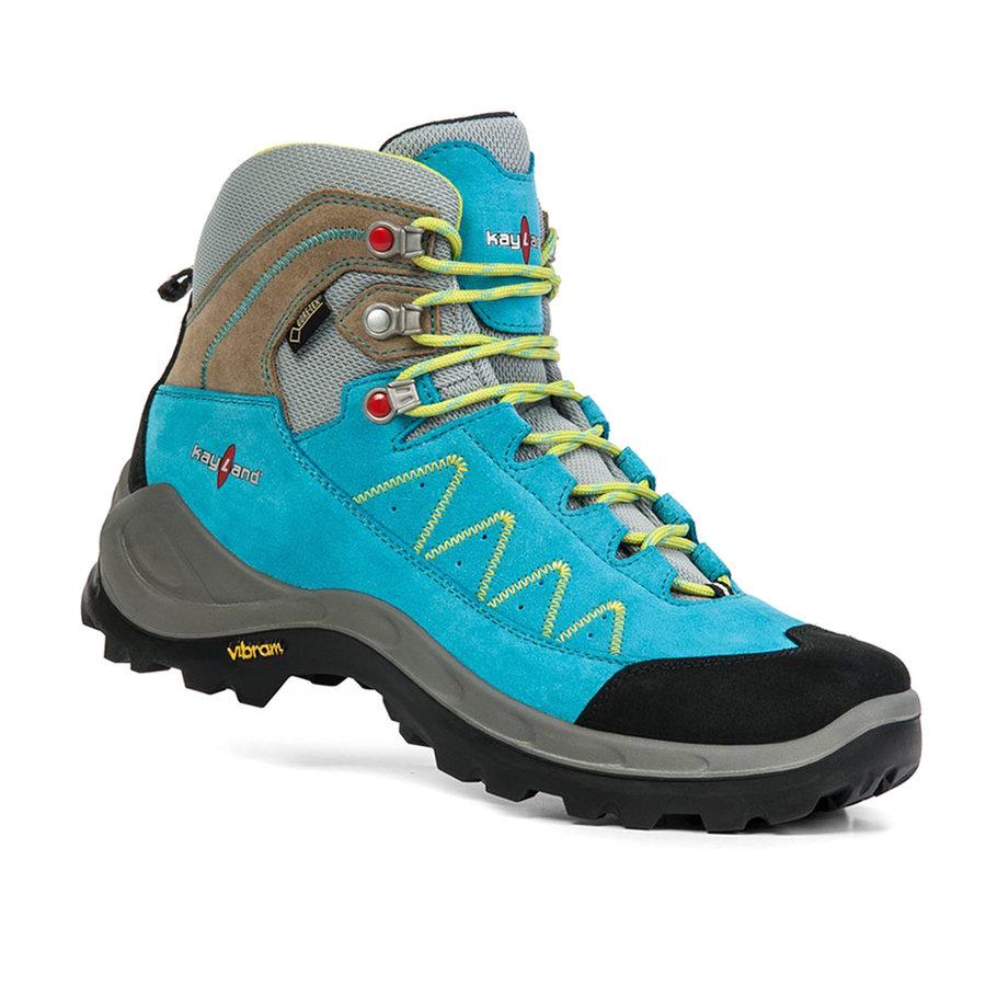 Dámské trekové boty Trotter w´s GTX, Kayland