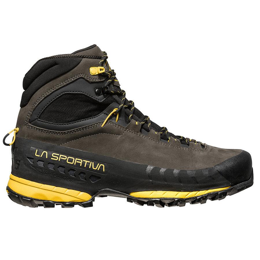 Trekové boty La Sportiva TX5 Gtx - velikost 43,5 EU