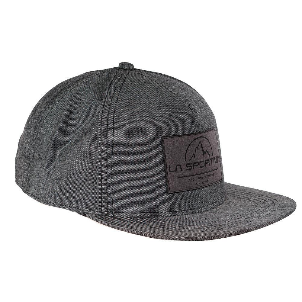 Kšiltovka La Sportiva Flat Hat - velikost S