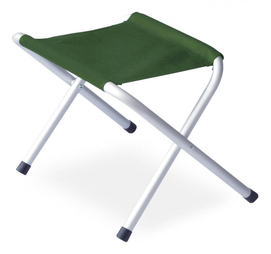 Židle Pinguin Jack stool