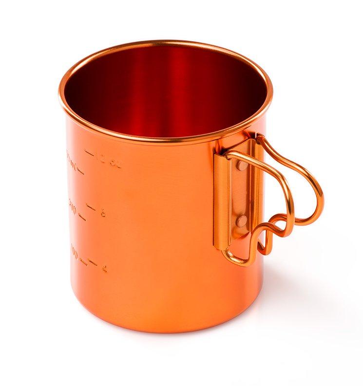 Hrnek Bugaboo Cup, GSI Outdoors