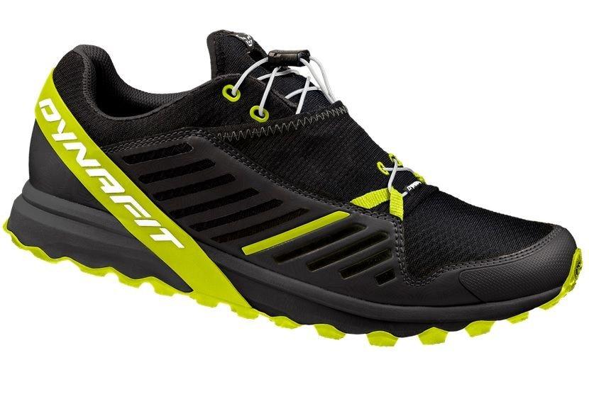 Pánské běžecké boty Alpine Pro, Dynafit
