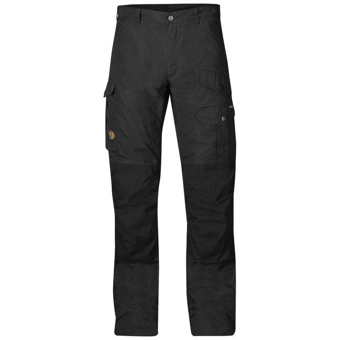 Větruodolné pánské kalhoty Barents Pro Trousers Long, Fjällräven
