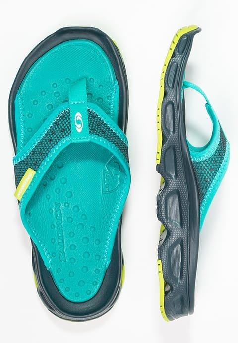 Dámské sandály RX BREAK W, Salomon - velikost 40 2/3 EU