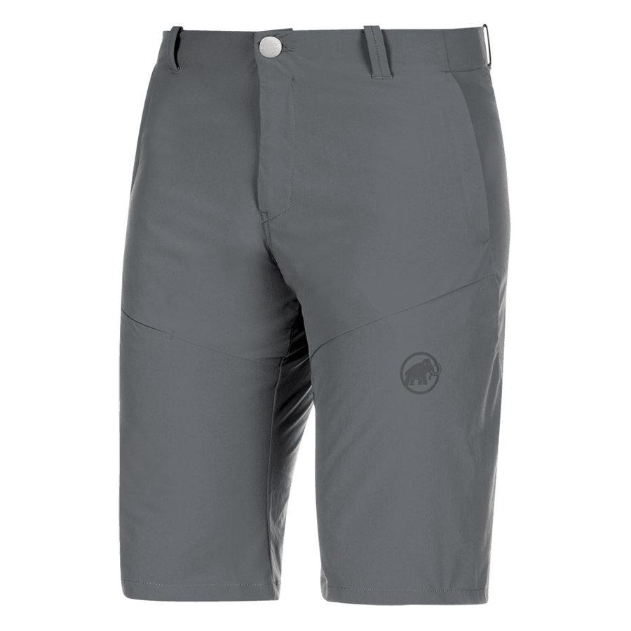 Pánské kraťasy Runbold Shorts Men, Mammut - velikost 46 EU