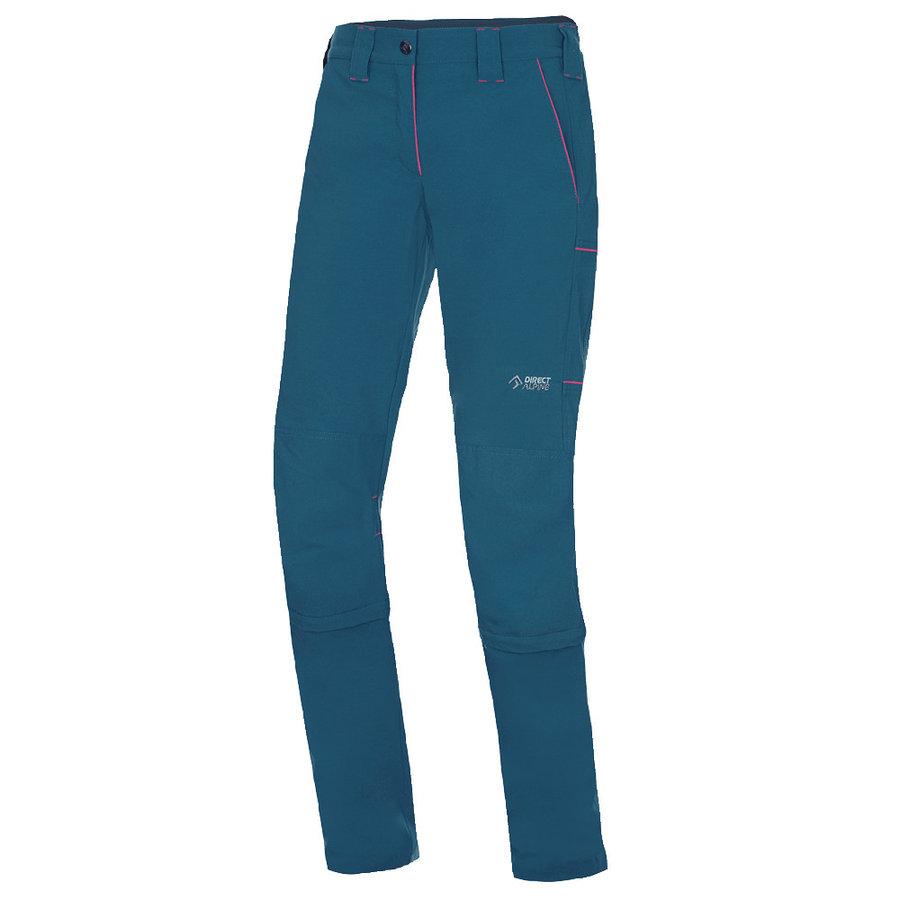 Dámské kalhoty SIERRA 5.0, Direct Alpine