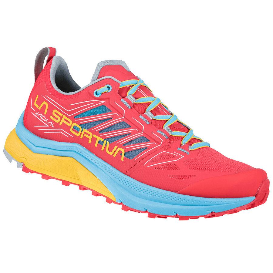 Běžecké boty La Sportiva Jackal Woman