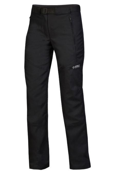 Dámské kalhoty PATROL LADY, Direct Alpine