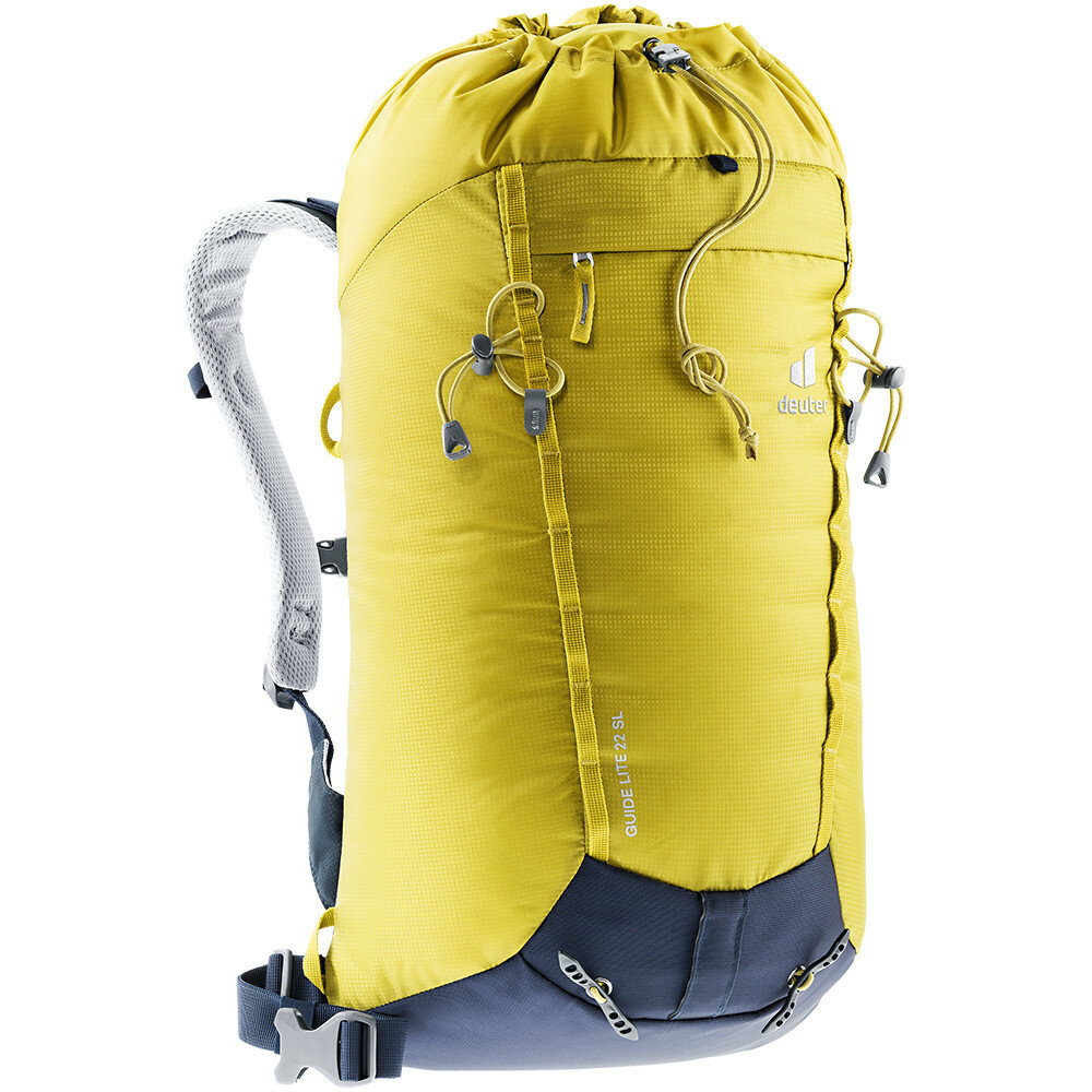 Turistický batoh Deuter Guide Lite 22 SL