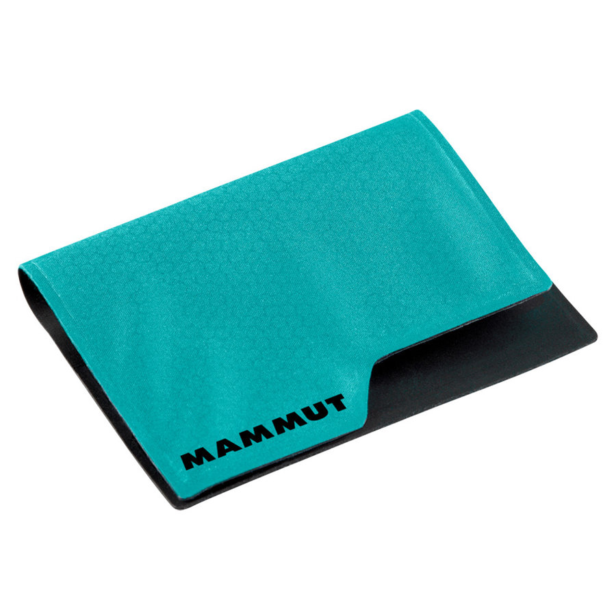 Peněženka Smart Wallet Ultralight, Mammut