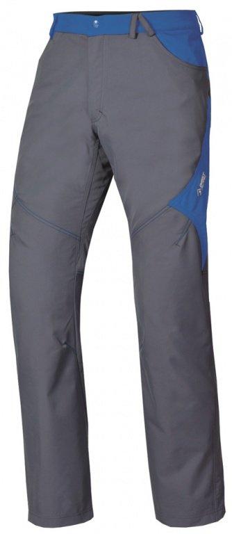 Pánské kalhoty PATROL FIT 1.0, Direct Alpine - velikost L