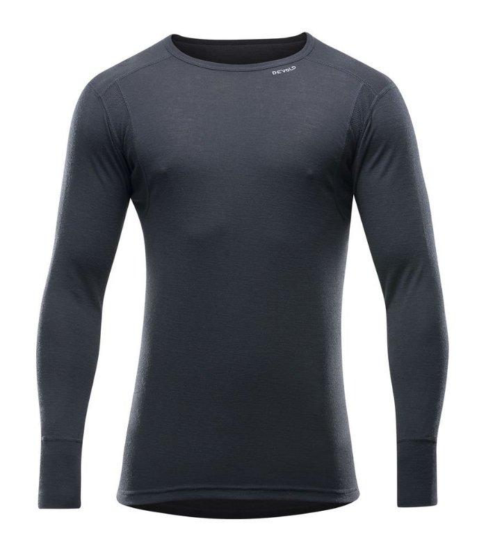 Merino pánské tričko HIKING MAN, Devold