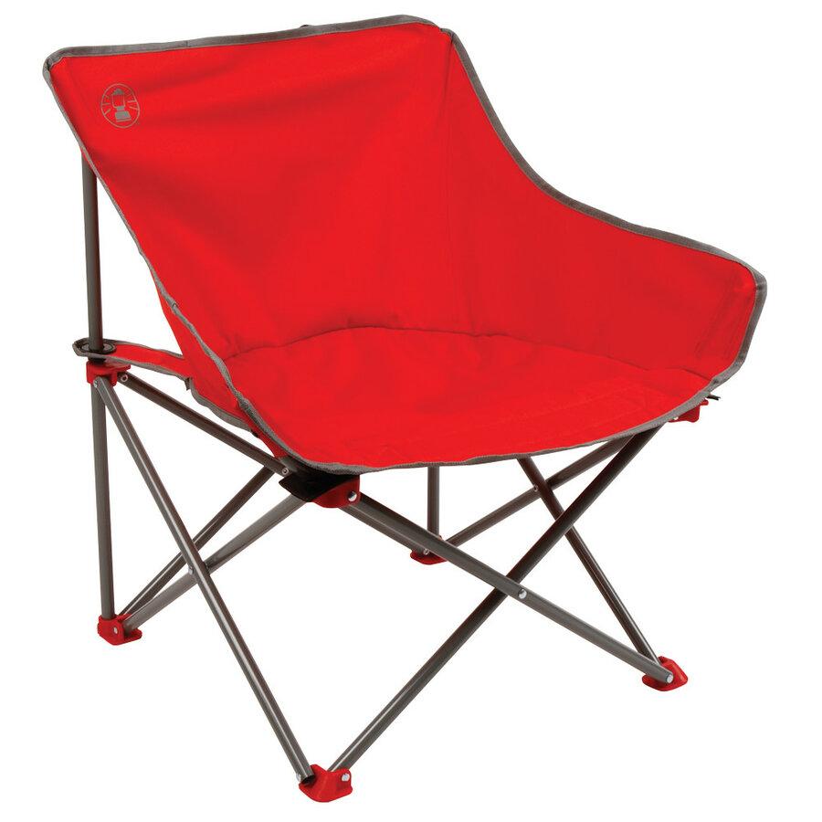 Židle Coleman KICKBACK CHAIR