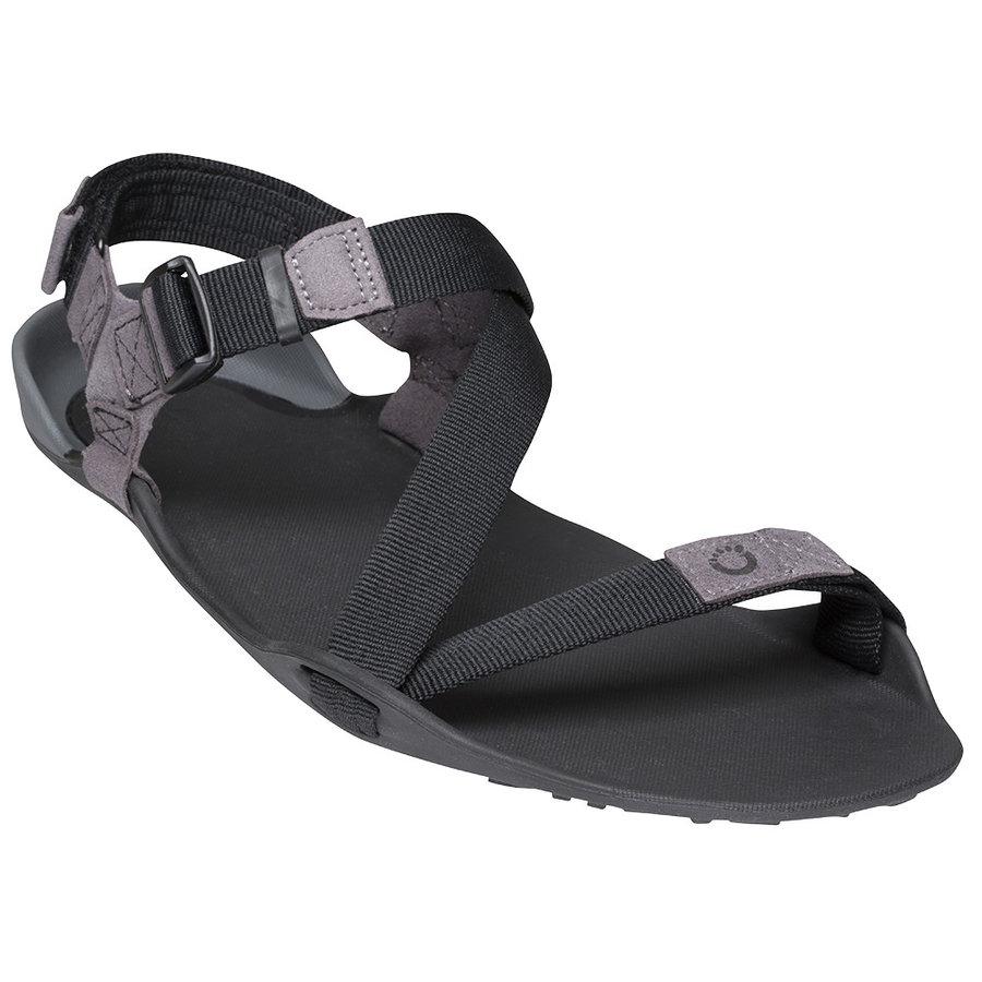 Barefoot dámské sandály Z-Trek Woman, Xero